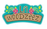 Li'l Woodez