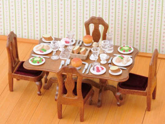 Dinner Party Set