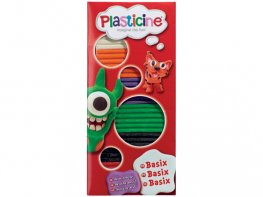 [PL] Plasticine BaSix [A]