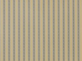 [DB] Wallpaper - Renaissance Stripe [Wedgewood]