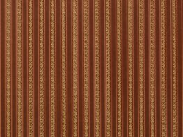 [DB] Wallpaper - Renaissance Stripe [Warm Red]