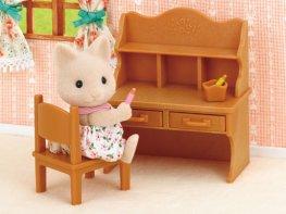 [SF] Child's Desk Set (*)