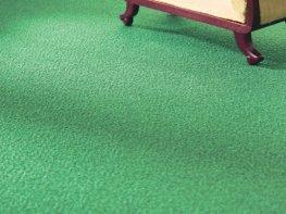 [DB] Carpet - Soft Green