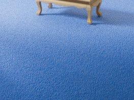 [DB] Carpet - Soft Violet