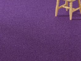 [DB] Carpet - Purple