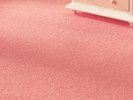 [DB] Carpet - Pink