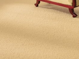 [DB] Carpet - Beige