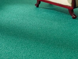 [DB] Carpet - Green