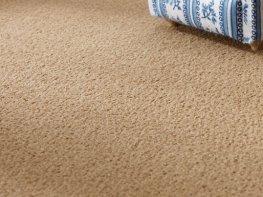 [DB] Carpet - Light Brown