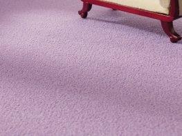 [DB] Carpet - Mauve