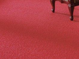 [DB] Carpet - Dark Red