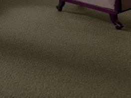 [DB] Carpet - Dark Green