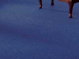 [DB] Carpet - Dark Blue