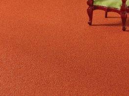 [DB] Carpet - Russet