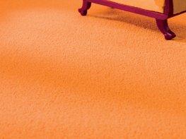 [DB] Carpet - Ochre