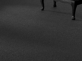 [DB] Carpet - Black