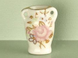 [DB] Floral Vase [medium]