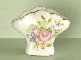 [DB] Floral Vase [large]