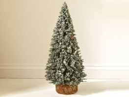 [DB] Christmas Tree - Large
