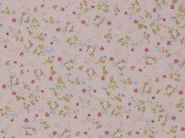 [DB] Wallpaper - Rococo Silk [Pink]