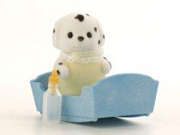 [SF] Kennelworth Dalmatian Baby