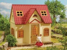 [SF] Starter House Set (*)