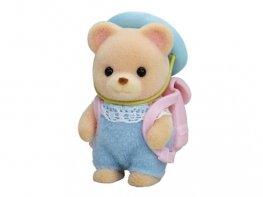 [SF] Osborne Bear Baby