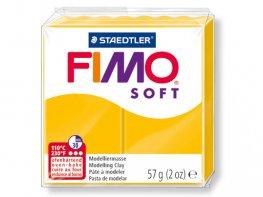 [FM] Fimo Soft - Sunflower (*)