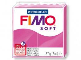 [FM] Fimo Soft - Raspberry (*)
