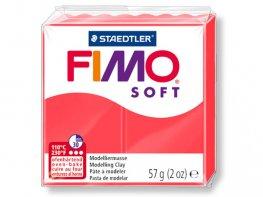 [FM] Fimo Soft - Flamingo (*)