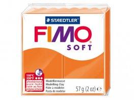 [FM] Fimo Soft - Tangerine (*)