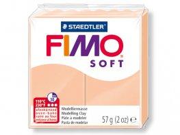 [FM] Fimo Soft - Flesh (*)