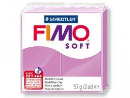 [FM] Fimo Soft - Lavender (*)