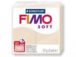 [FM] Fimo Soft - Sahara (*)