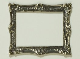 [DB] Antique Picture Frame