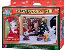 [SF] Christmas Set