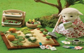 Garden Amp Outdoors Sylvanianstorekeepers Com