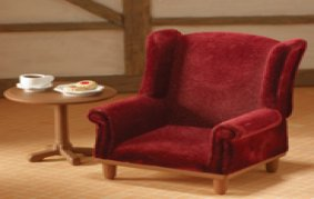 Living Room Furniture Sylvanianstorekeepers Com