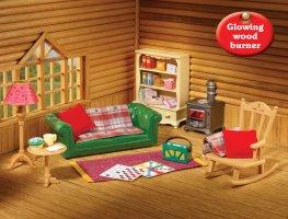 Shopping de Grenouille V-4636-Cosy-Livingroom-Set-BK_pr113_1